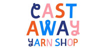 Cast Away Yarn Shop