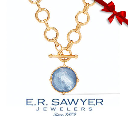 E. R. Sawyer Jewelers