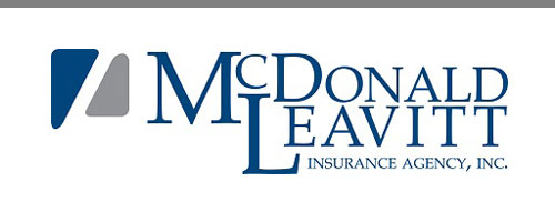 McDONALD LEAVITT INSURANCE AGENCY
