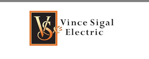 VINCE SIGAL ELECTRIC